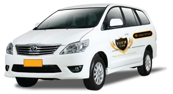 Enjoy this weekend with Topz Cabs precious services.