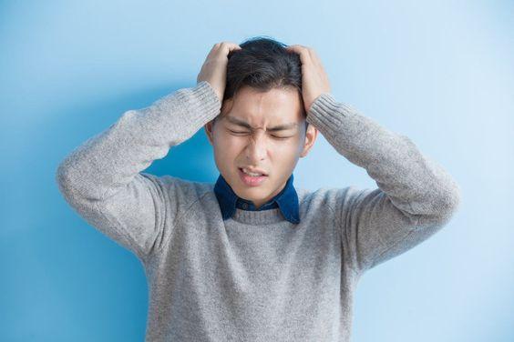 Nguyên nhân rối loạn tiền đình có rất nhiều