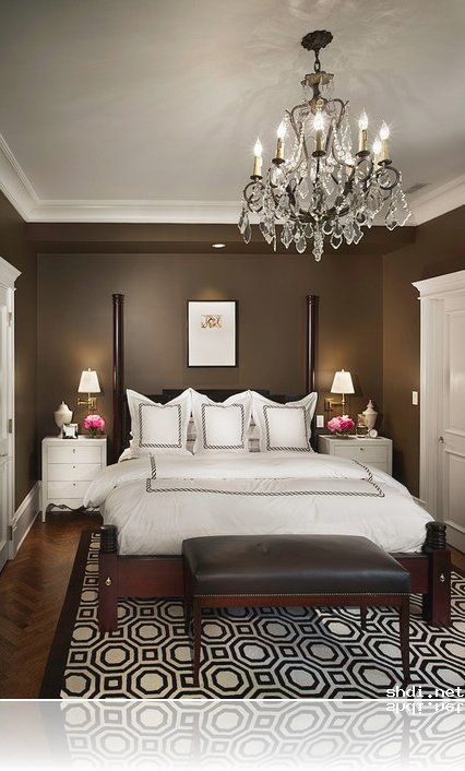 Small Master Bedroom Master Bedroom Decorating Ideas And Bedroom Decorating Ideas On Pinterest