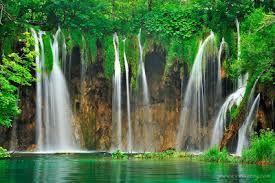 cachoeira naturais pelo mundo - Pesquisa Google