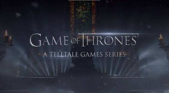 Game of Thrones Full Download with Hacks