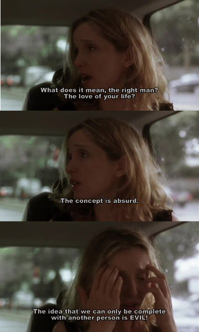 I can quote this movie beginning to end!! #BeforeSunset