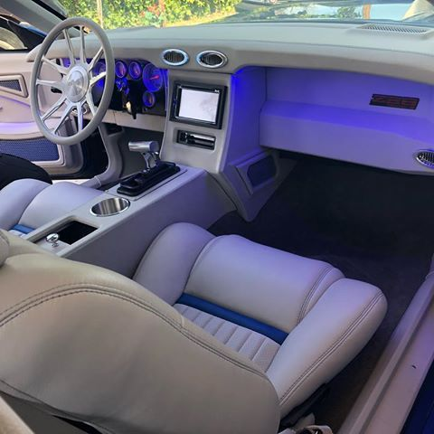 pin on custom interior pin on custom interior