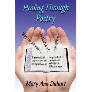 Healing Through Poetry (Paperback)  http://zokupopmaker.com/amazonimage.php?p=1606727702  1606727702