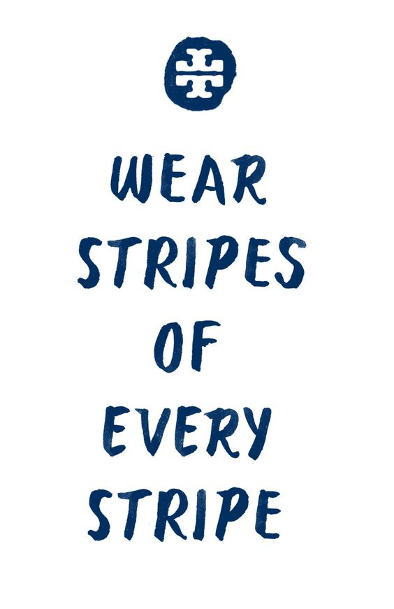 Stripes | Wise Words | Pinterest | Cas Fashion and The ou0026#39;jays