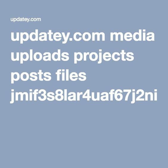 updatey.com media uploads projects posts files jmif3s8lar4uaf67j2ni.pdf