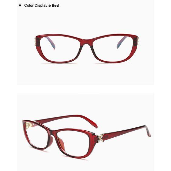 กรอบแว่นตาผู้ชาย    เลนส์สายตาเอียง ราคา ราคาเลนส์สายตากันแดด แว่นตากันแดด Rayban Aviator กรอบแว่นสีดำ ราคาแว่น ประวัติแว่นตาเรย์แบน การ เลือก ชนิด ของ เลนส์ แว่นตา ร้านขายแว่นแฟชั่น ชั้นโชว์แว่นตา ราคาเลนส์โปรเกรสซีฟ Hoya  http://www.xn--l3cbbp3ewcl0juc.com/กรอบแว่นตาผู้ชาย.html