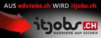 itjobs.ch ist ein Online-Stellenportal für den Schweizer Markt und unterstützt Firmen in der erfolgreichen Personalsuche (alle Branchen).