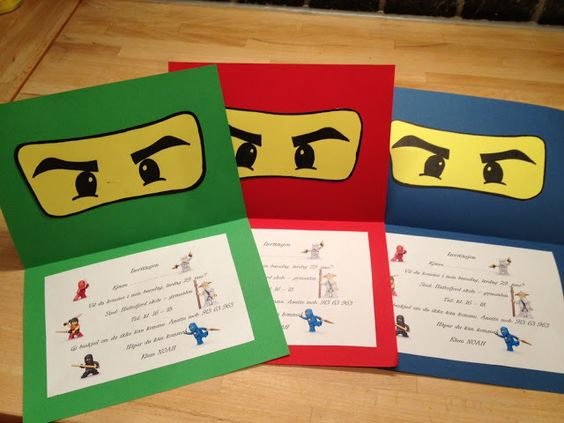 Christmas Party Invitation Ideas is adorable invitations sample