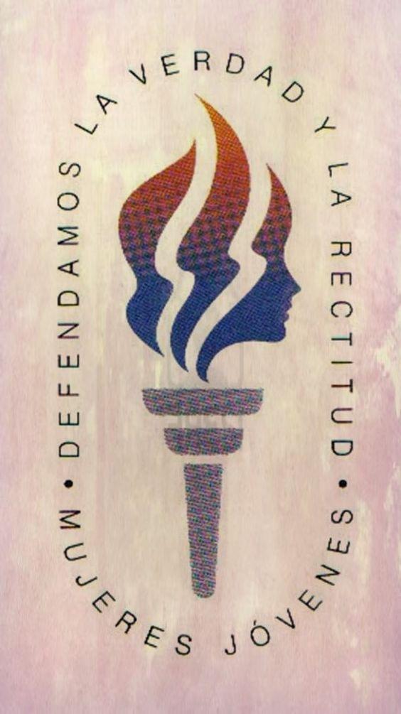 Antorcha Emblema De Las Mujeres J 243 Venes Mujeres J 243 Venes