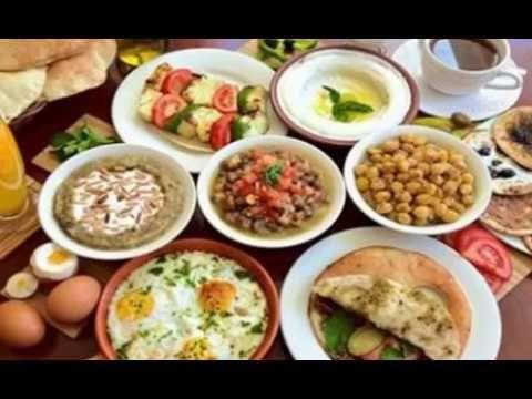 ما هو أفضل سحور في رمضان Food Healthy Cooking Stop Eating