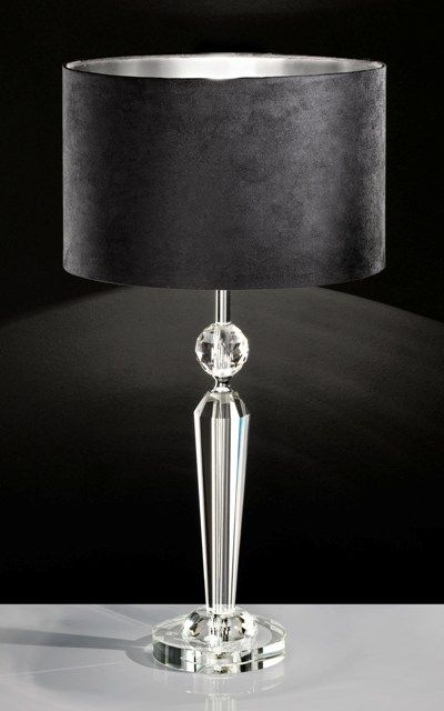 lamps lights black ps ranges silver tables drum shade table lamps. Black Bedroom Furniture Sets. Home Design Ideas
