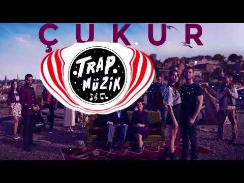 Gomun Beni Cukura Eypio Trap Remix Youtube Muzik
