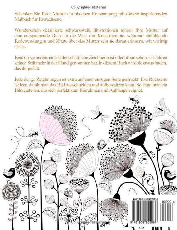 Berühmt Malbuch Erstellen Galerie - Framing Malvorlagen ...