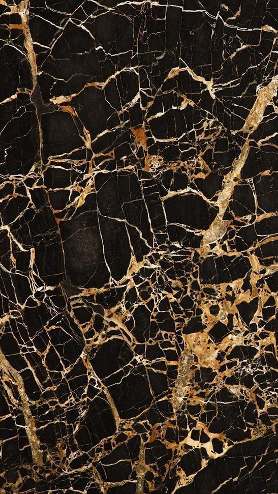 Decoration Black Marble Decoration Of Marble Black Iphone Https Livewallpaperswide Com Iphon Black And Gold Marble Gold Wallpaper Iphone Black Marble