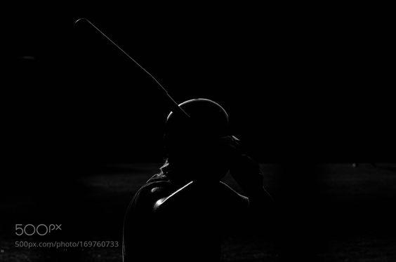 Softbol by Chechu
