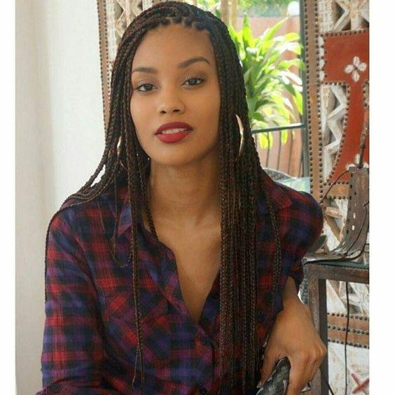 #beautiful#braids#pretty#girl#nice#cool BeaHairs.com -- the best human hair online