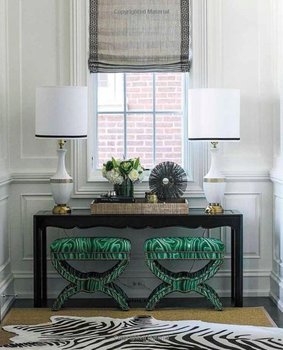 Erin Gates Gates And Consoles On Pinterest