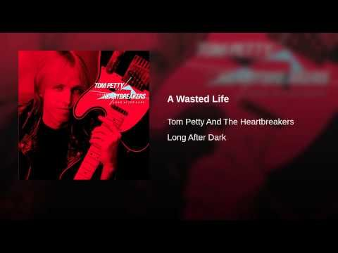 A Wasted Life