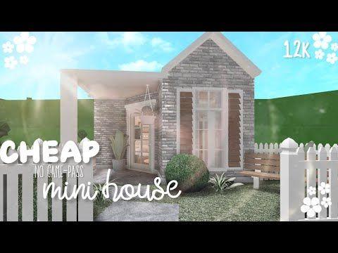 33++ House ideas for bloxburg info