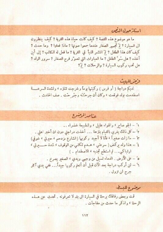 Pin By سنا الحمداني On قراءات