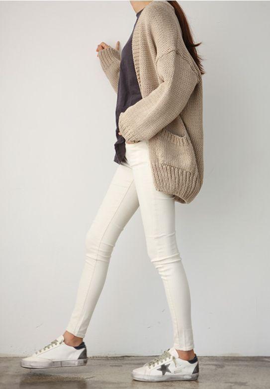 Golden Goose Sneakers For Women | Mode