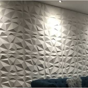 3 Reclaimed Peel And Stick Solid Wood Wall Paneling Wall Paneling Decorative Wall Panels 3d Wall Panels