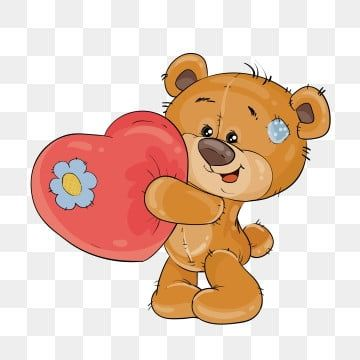 Valentine 39 S Day Teddy Bear Png Images Transparent Get To Download Free Nbsp Cute Valentine 39 S Teddy Bear Pictures Teddy Bear Images Teddy Bear Clipart