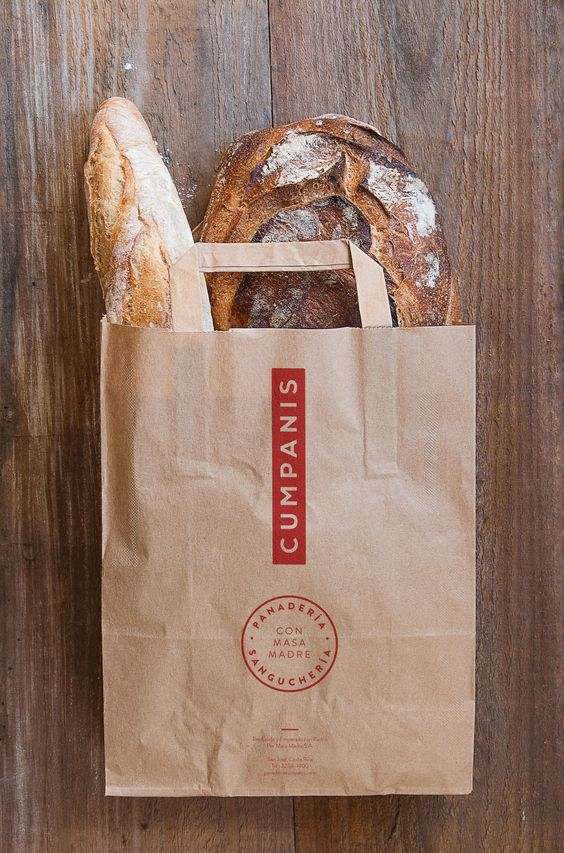 BreadBag.jpg