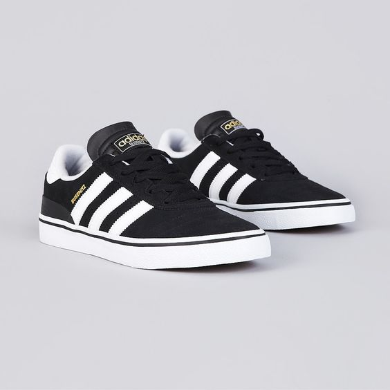 adidas campus vulc black and white quotes