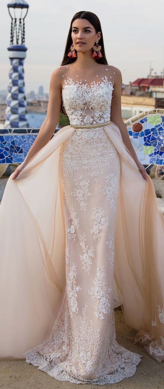 Hairstyles For Medium Length Hair Everyday Embellished Wedding