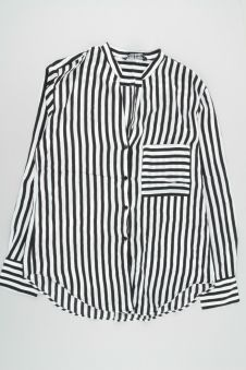#Zara 9,06€