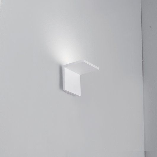 Icone Elle Wall Light