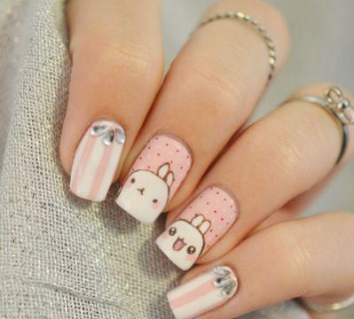 Nails ☻  ☺. ✿