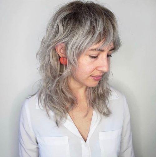 Pin On 2021 Hair