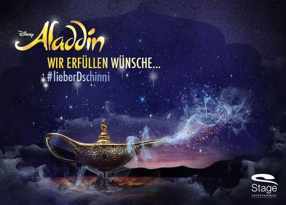B Und B Hotel Hamburg Bei Musical Aladin