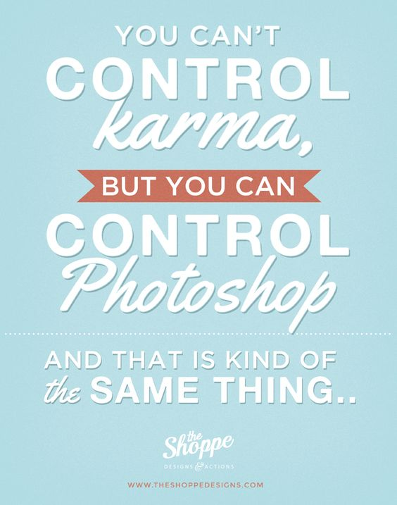 Shoppe Satire ~ Humor For Photographers Photography Quote, Photography Humor, Photography Jokes