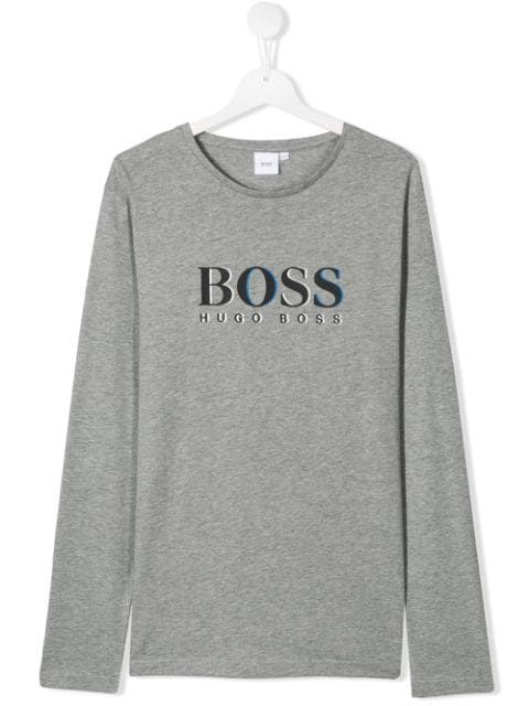 hugo boss cloth