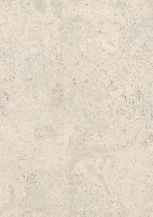 Parquet En Liege Cortex Corknatura Uv Pro Blx1012liege Blanc Sol Liege Deco Sol Liege