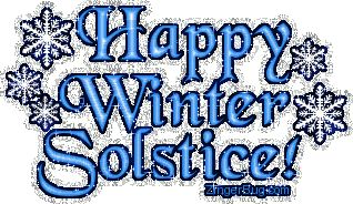 Winter Solstice Symbols | Yule/ Winter Solstice the Pagan Christmas