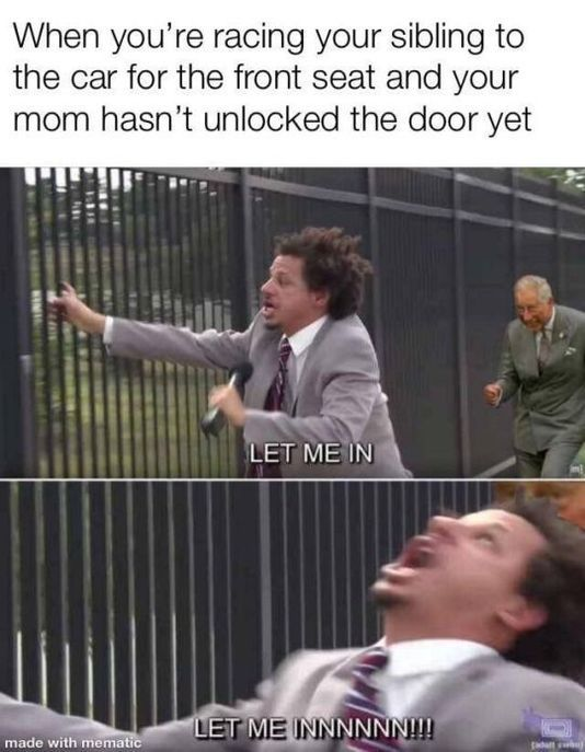 Let Me In Funny Kid Memes Funny Memes About Life Laughing So Hard
