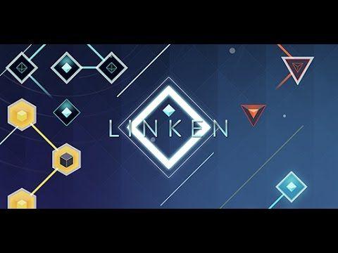 Linken, , videojuego elegido por los alumnos para investigar mecánicas de juego #gamemech #university #videogames #android