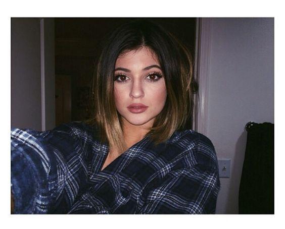 Kylie:)