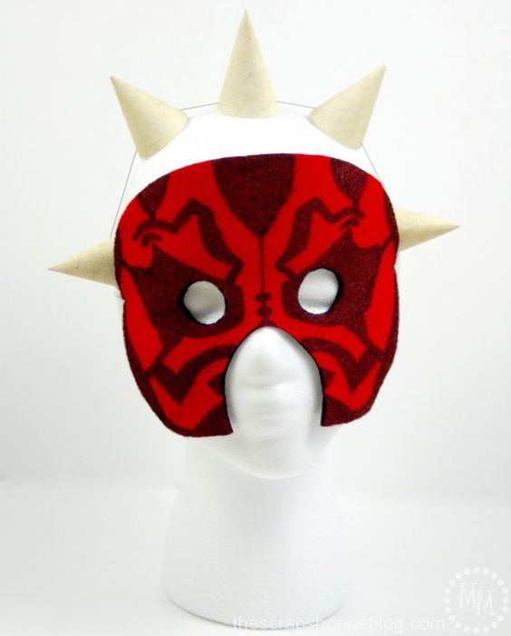 diy-darth-maul-mask