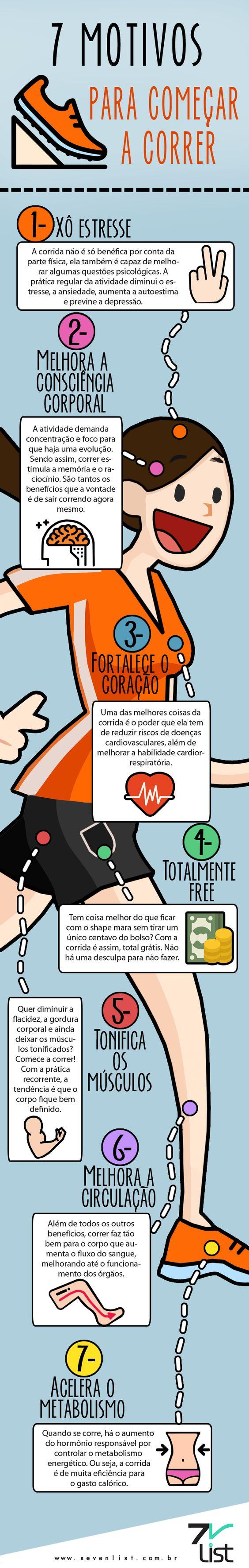 cuidados com a saúde