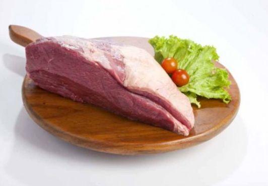 Conoce el catalogó de carnes de Catalán,  y entérate de la gran variedad de productos con los que contamos
