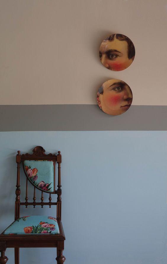 O site de decoração mais completo da internet: idéias para decorar seus quartos, cozinha, sala, banheiro