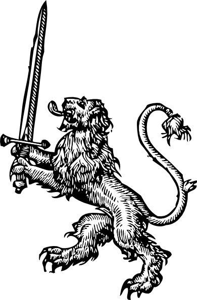 medieval tattoo - Pesquisa Google