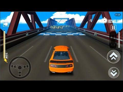 سيارات اطفال كرتون العاب سيارات اطفال العاب اطفال سيارات اطفال صغار العاب اطفال Kids Games Youtube Games For Kids Kids Car