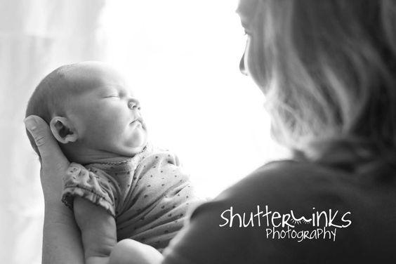 Shutterwinks- West Dundee Wedding/Family Photographer